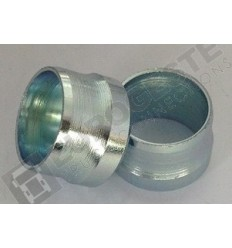 RING FOR FITTING SERIE S