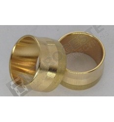 RING FOR FITTING SERIE L