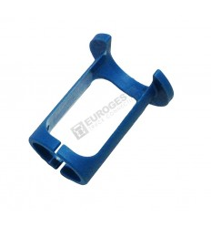 REMOVE TOOL Size 1/2 - blue