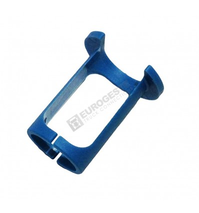 OUTIL de DEMONTAGE Taille 1/2 - bleu