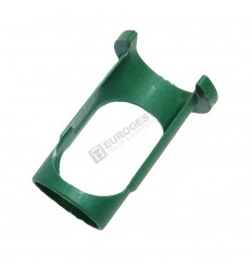 REMOVE TOOL Size 5/8 - Green