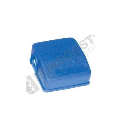 PROTECTION BLEUE POUR COSSE
