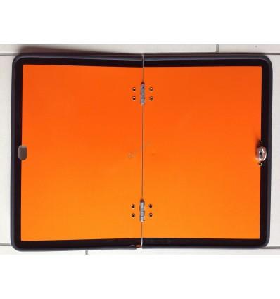 RECTANGLE d'IDENTIF. OUVERT. VERTICALE (400x300)